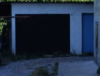 Matulji, 74m2, 2-sobni s db, garaža, konoba
