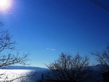 Rijeka, Krnjevo, 56.64m2, 1-sobni s db
