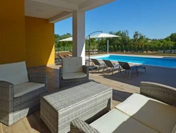 Istra, 200m2, kuća s bazenom