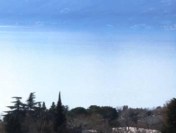 Rijeka, Zamet, 82m2, 2-sobni s db