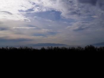 Rijeka, Srdoči, 134m2, dvoetažni 3s+db