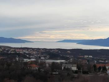 Viškovo, Marčelji, kuća od 135m2