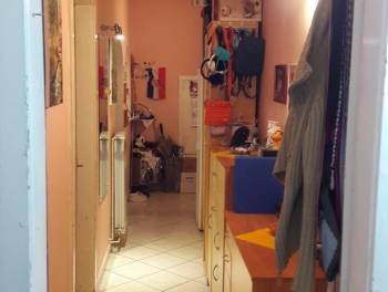 Rijeka, Rastočine, 2-sobni stan