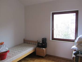 Otok Krk, Punat, 111m2, etaža/3-sobni s db