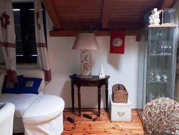 Matulji, Mučići, uređena kuća pogodna i za turizam