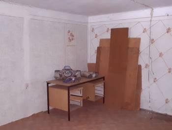 Grobnik, starina za 27.000€/hrk
