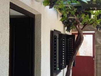 Senj, Živi Bunari, samostojeća kuća od 114m2