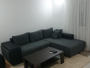 Rijeka, Centar, 2-sobni stan s db, hitna prodaja!