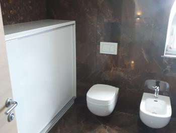Viškovo, moderan dvoetažni stan od 160.80m2