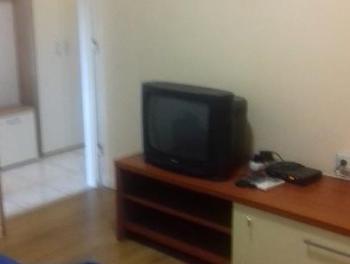 Najam, Rijeka, Belveder, 2-sobni stan