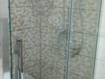 Najam, Rijeka, Donja Vežica, 2-soban stan za 400 €/hrk