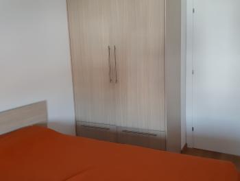 Viškovo, novogradnja, 2-sobni stan s db i velikom terasom