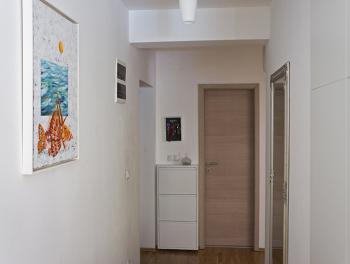 Wohnung Kampor, Rab, 66m2