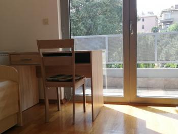 Najam, Rijeka, Potok, 1-sobni stan s db i balkonom