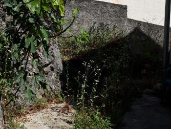 Rijeka, Škurinje, samostojeća kuća