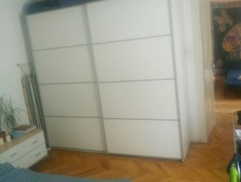Orehovica, 73.74m2, 2-sobni stan s db, 65.000€/hrk