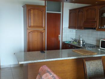Najam, Rijeka, Krnjevo, 2-sobni s db, balkon