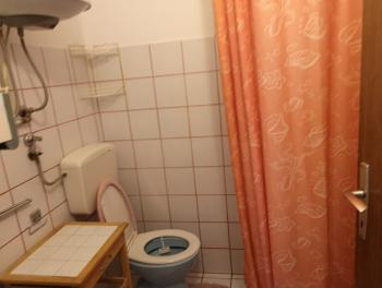 Crikvenica, Selce, 2 studio apartmana, 75.000€/hrk