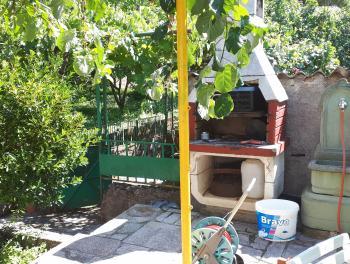 Pašac, samostojeća kuća od 130m2