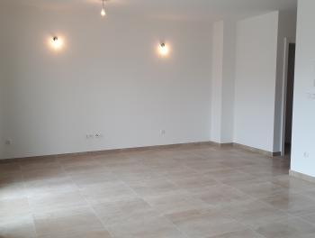 Wohnung Krk, 105m2
