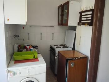 Rijeka, Banderovo, 32m2, 1-sobni stan