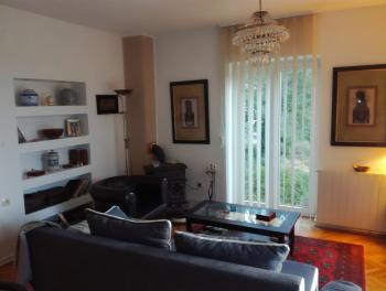 Hreljin, kuća s prekrasnom okućnicom od 1.863m2
