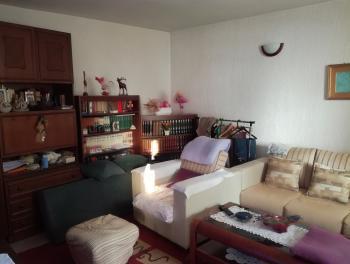 Hreljin, samostojeća kuća s okućnicom