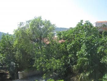 Bribir, samostojeća kuća od 91m2, 600m2 okućnice