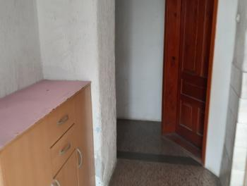 Rijeka, Krnjevo, uređen 1-sobni stan