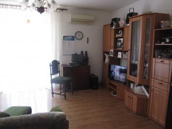 Mali Brgud, samostojeća kuća s garažom
