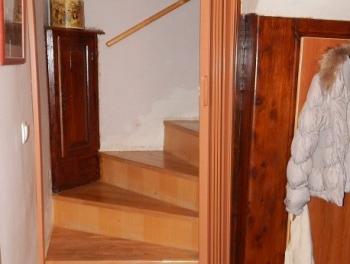 Bakar, samostojeća kuća 50 m od mora