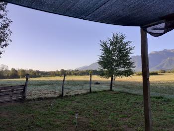 Lika, Gospić, poljoprivredno zemljište od 6.134m2