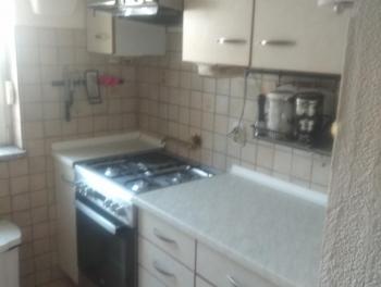 Najam, Rijeka, Marčeljeva Draga, uređen 2-sobni stan s db