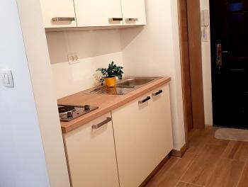 Viškovo, 26.000€/hrk