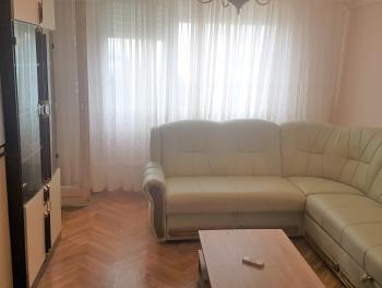 Najam, Rijeka, Podmurvice, 1-sobni stan s db