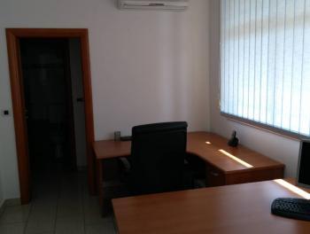 Rijeka, Zamet, 74.50m2, poslovni prostor