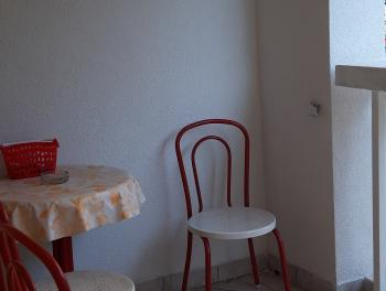 Rijeka, Podmurvice, 2-sobni stan, 53.82m2