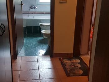 Rijeka, Kozala, samostojeća kuća s 2 stambene jedinice