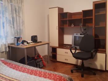 Квартира Rastočine, Rijeka, 35m2