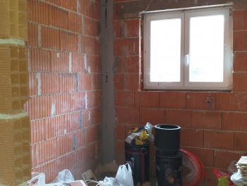 Matulji, etaža, 3s+db, terasa i okućnica