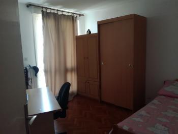 Rijeka, Kozala, 3-sobni stan s db, 3 lođe