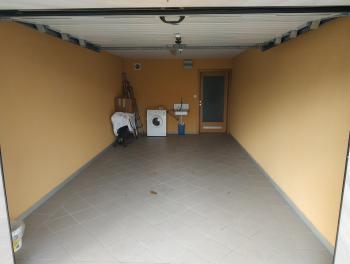 Opatija, Ičići, 2-sobni s db, garaža i konoba