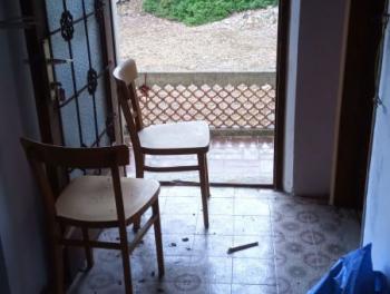 Mali Lošinj, Punta Križa, kuća za investiciju