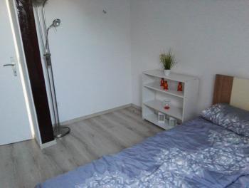 Istra, Novigrad, 2-sobni stan, 100m od plaže