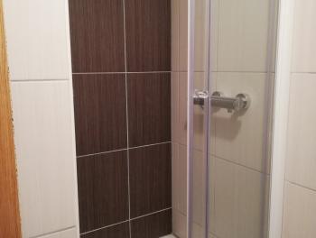 Gorski Kotar, Mrkopalj, apartman za 59.500€/hrk