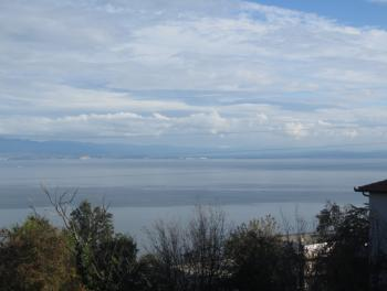 Veprinac, zemljište 2366m2