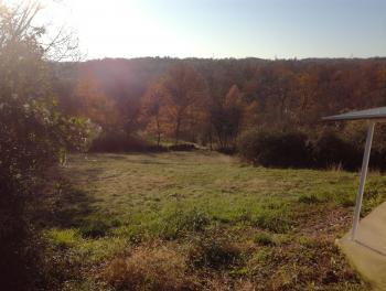 Kastav, zemljište
