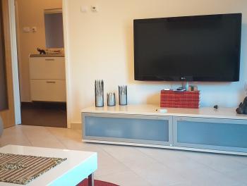 Najam, Rijeka, Krnjevo, 56m2, 2-sobni stan