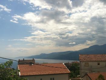 Rijeka, Rešetari, 47m2, 1-sobni stan s db