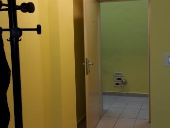Коммерческая Sušak, Rijeka, 161m2